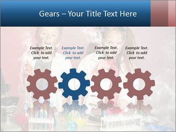 0000072316 PowerPoint Templates - Slide 48