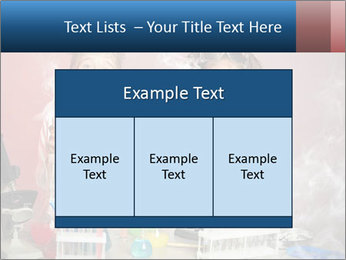 0000072316 PowerPoint Templates - Slide 59