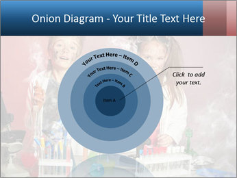 0000072316 PowerPoint Templates - Slide 61
