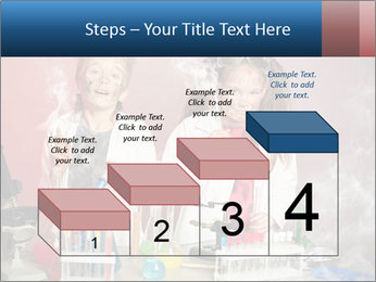 0000072316 PowerPoint Templates - Slide 64