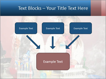 0000072316 PowerPoint Templates - Slide 70