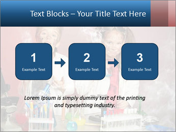 0000072316 PowerPoint Templates - Slide 71
