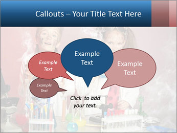 0000072316 PowerPoint Templates - Slide 73
