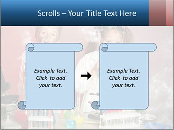 0000072316 PowerPoint Templates - Slide 74