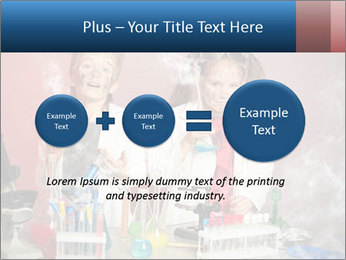 0000072316 PowerPoint Templates - Slide 75