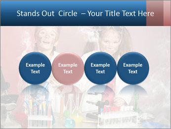 0000072316 PowerPoint Templates - Slide 76