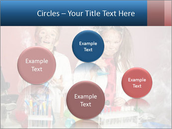 0000072316 PowerPoint Templates - Slide 77
