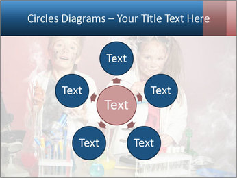 0000072316 PowerPoint Templates - Slide 78