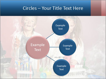 0000072316 PowerPoint Templates - Slide 79