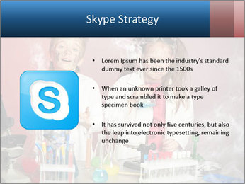 0000072316 PowerPoint Templates - Slide 8