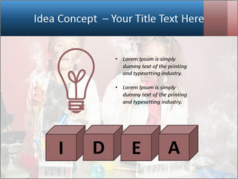 0000072316 PowerPoint Templates - Slide 80