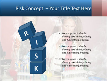 0000072316 PowerPoint Templates - Slide 81