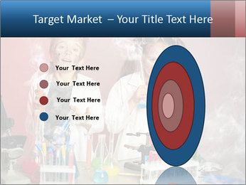 0000072316 PowerPoint Templates - Slide 84