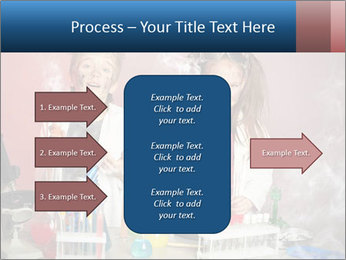 0000072316 PowerPoint Templates - Slide 85