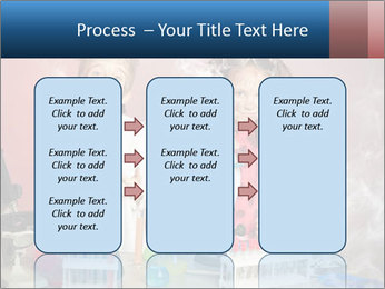 0000072316 PowerPoint Templates - Slide 86