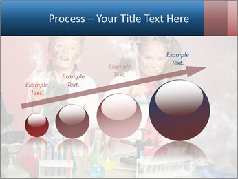0000072316 PowerPoint Templates - Slide 87