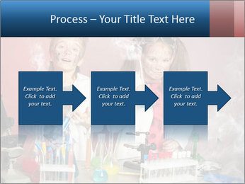 0000072316 PowerPoint Templates - Slide 88