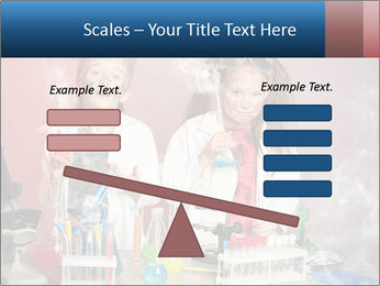 0000072316 PowerPoint Templates - Slide 89
