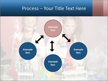 0000072316 PowerPoint Templates - Slide 91