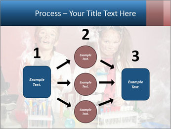0000072316 PowerPoint Templates - Slide 92