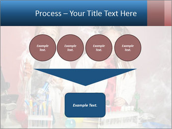 0000072316 PowerPoint Templates - Slide 93