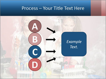 0000072316 PowerPoint Templates - Slide 94