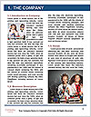 0000072316 Word Templates - Page 3