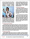 0000072316 Word Templates - Page 4