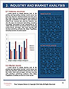 0000072316 Word Templates - Page 6