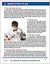 0000072316 Word Templates - Page 8