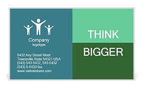 0000072317 Business Card Templates