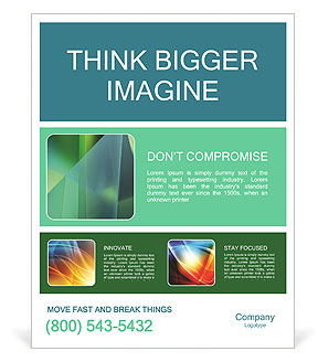 0000072317 Poster Template