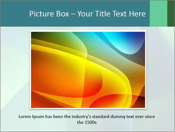 0000072317 PowerPoint Templates - Slide 15