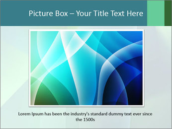 0000072317 PowerPoint Templates - Slide 16