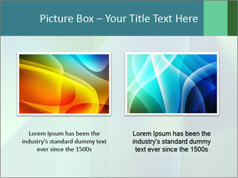0000072317 PowerPoint Templates - Slide 18