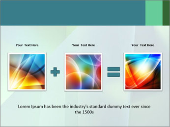 0000072317 PowerPoint Templates - Slide 22