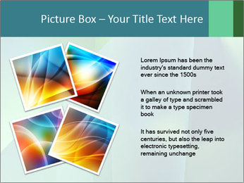 0000072317 PowerPoint Templates - Slide 23