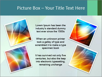 0000072317 PowerPoint Templates - Slide 24