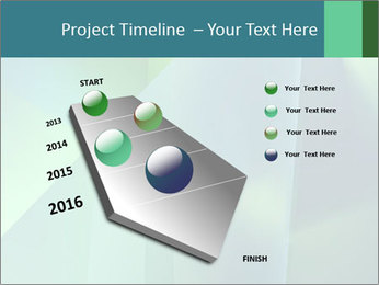 0000072317 PowerPoint Templates - Slide 26