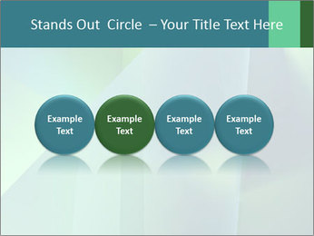 0000072317 PowerPoint Templates - Slide 76