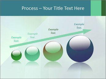 0000072317 PowerPoint Templates - Slide 87