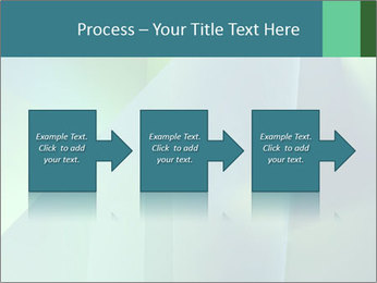 0000072317 PowerPoint Templates - Slide 88