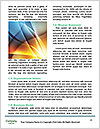 0000072317 Word Template - Page 4