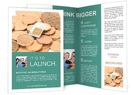 0000072318 Brochure Templates