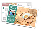 0000072318 Postcard Templates