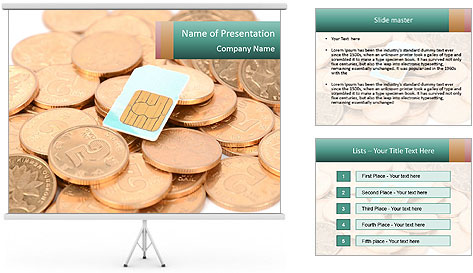 0000072318 PowerPoint Template