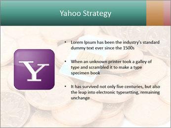 0000072318 PowerPoint Template - Slide 11