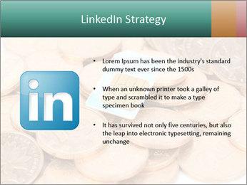 0000072318 PowerPoint Template - Slide 12
