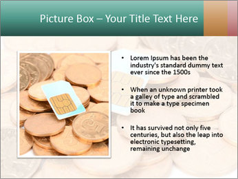 0000072318 PowerPoint Template - Slide 13