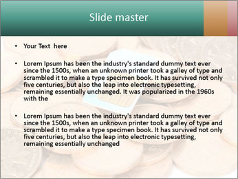 0000072318 PowerPoint Template - Slide 2